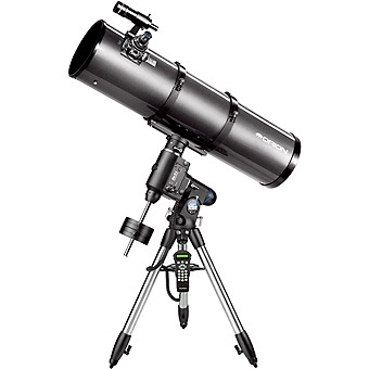Orion Atlas 10 EQ-G Reflector Telescope with GoTo Controller