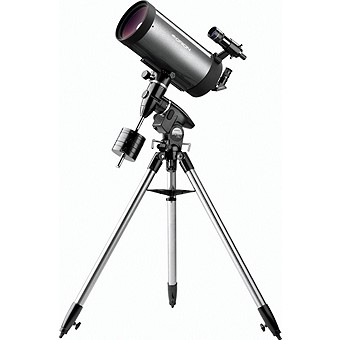 Orion SkyView Pro 180mm Maksutov-Cassegrain Telescope