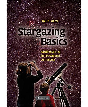 basic astronomy books - photo #8