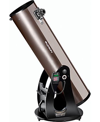 Orion telescopes for sale : Best buy appliances clearance