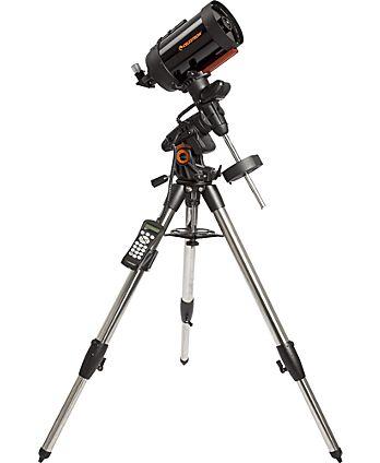 Celestron Advanced VX 6 Schmidt-Cassegrain Telescope