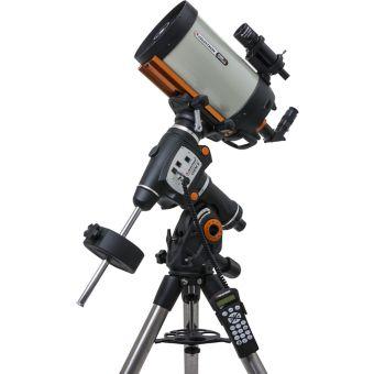 Celestron CGEM II 800 EdgeHD Schmidt-Cassegrain Telescope