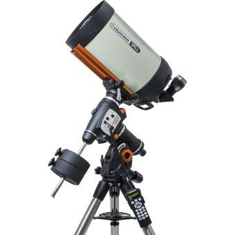 Celestron CGEM II 1100 EdgeHD Schmidt-Cassegrain Telescope