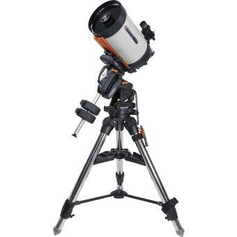 Celestron CGX-L 1100 EdgeHD Schmidt-Cassegrain Telescope
