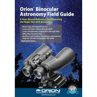 Orion Telescopes Binocular Accessories