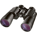 Standard Size Binoculars