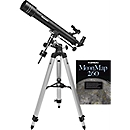 Great Telescopes Under € 150