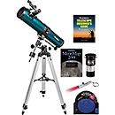 Telescope Kits