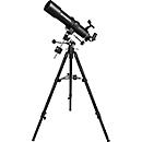 Beginner Telescopes