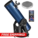 Telescopes with Free Shipping