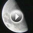 Moon 5-18-13